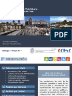 Presentacion_ICVU_2017_