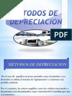metodos de depreciacion.pptx