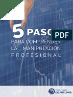 5 Pasos Comprender Manipulación- Tradingdefuturos.pdf