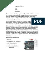 Practica Arduino 3