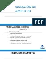 2 - Modulación en amplitud.pdf