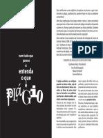 NÃO AO PLÁGIO 1.0.pdf