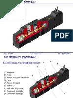 Distributeurs.pdf