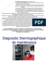 thermographie.ppt