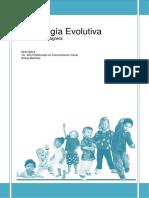 El Desarrollo Infantil Según La Psicología Genética