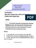 PresentacionCLASE- PepH Acido Ascorbico 2673