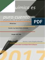 quimica oo.pdf