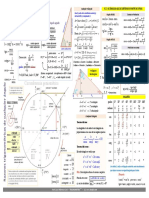 trigonometria_formulas1