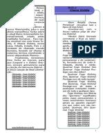 Apelo Chama Violeta PDF