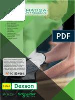 dexson-schneider.pdf
