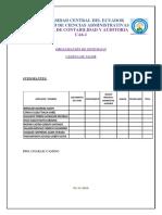 CADENA DE VALOR.xlsx.docx