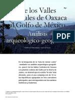 Modelacion_GIS_de_Rutas_de_Comunicacion.pdf