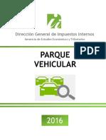 ParqueVehicular2016.pdf