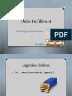 CH 6 Order Fulfillment (1).pptx