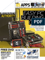 PC Tech Authority June 2015