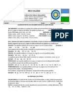 guia 1 RZV. 8-1