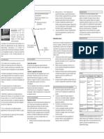 Especificacionespipetapdf5_4.pdf