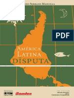 America en disputa.pdf