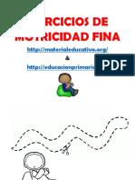 EjerciciosMotricidadFinaME.pdf