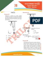 Solucionario UNI 2012-I Física y Química.pdf
