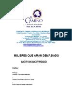 Clinica el camino mujeres que aman demasiado.pdf