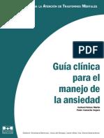 GUIA CLINICA PARA EL MANEJO DE ANSIEDAD.pdf