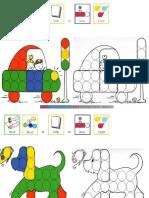 DibujosBolitasME_Deleted.pdf