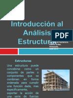 introduccinalanlisisestructural-140726164847-phpapp02.pdf