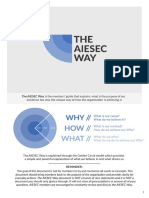 AIESEC_way_toolkit.pdf