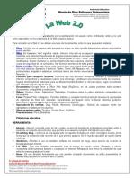 guia taller web 2.0