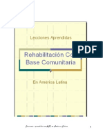 Rehabilitacion_BaseComunitaria