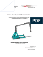 Fulltext01.en.es
