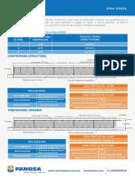 FT_construpanel.pdf