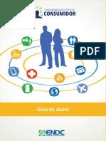 IDC_Guia_do_aluno.pdf