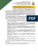Edital_005_2017_-_Retificação_e_Reabertura_de_Inscrição_(Gurupi_QuadroGeral2016)