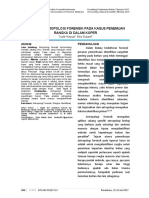 48-Taufik-Hidayat-Rika-Susanti.pdf