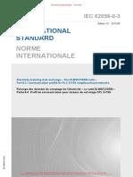 PROTOCOLOS IEC 62056-8-3_2013