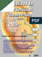 7La calidad en los servicios ISO 90002000.pdf