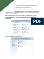 vcrfase1_4.pdf