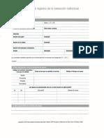 Formato_Observación.pdf
