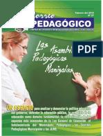 CORREO PEDAGOGICO No 27 DE 2016.pdf