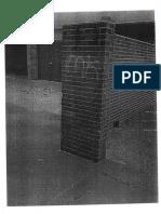 Vandalism photos