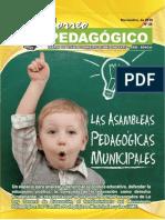 correo pedagogico No. 26.pdf