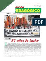 CORREO PEDAGOGICO No 23 - ABRIL 2014.pdf