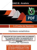 pruebadehipotesis-090922134016-phpapp01