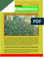 correo pedagogico 22.pdf