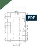 Bahía 5 EM Definitiva 2.4.pdf