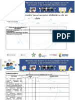 Rúbrica 2 Valorando secuencias didacticas.docx