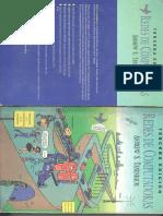 LibrosRedes.de.Computadoras.-.Andrew.S.Tanenbaum.3ED.Prentice-Hall I.pdf