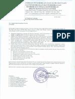Surat Penjelasan ON-2.pdf